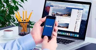 Como anunciar no Facebook: guia completo de anúncios do Facebook para 2021