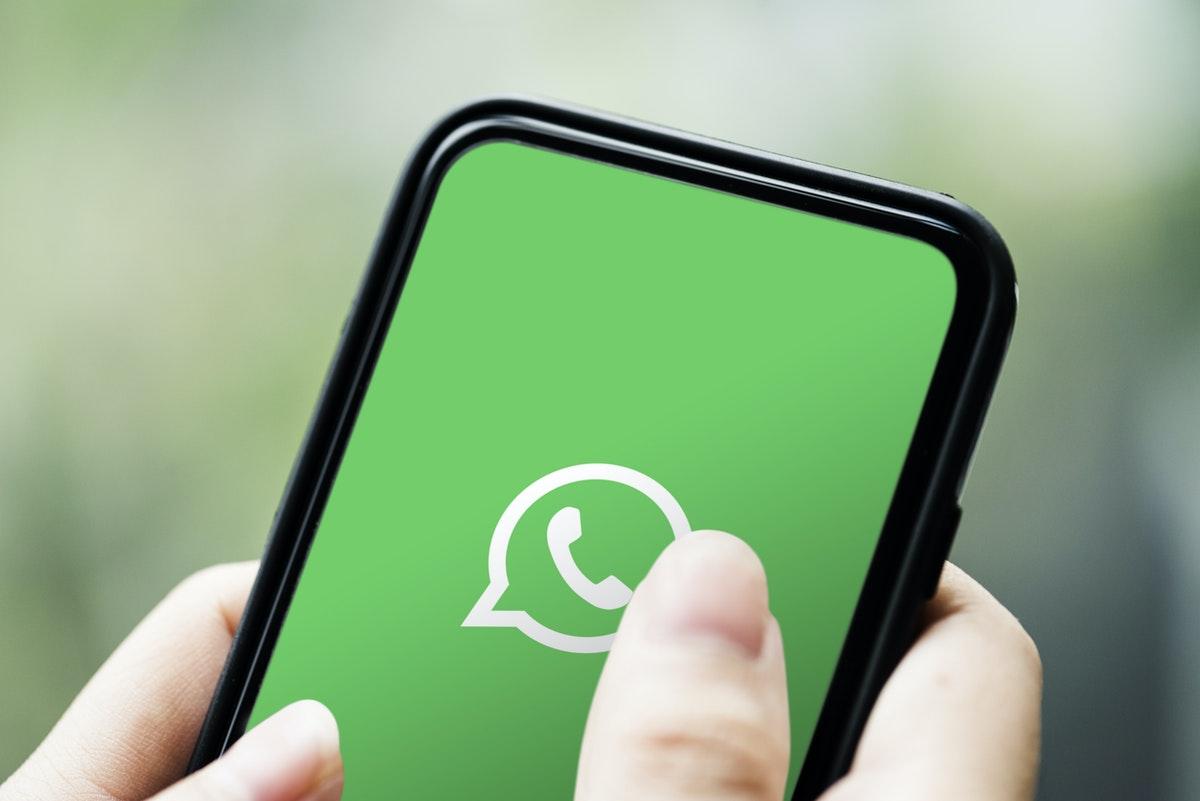 Dicas de marketing no whatsapp para o seu blog