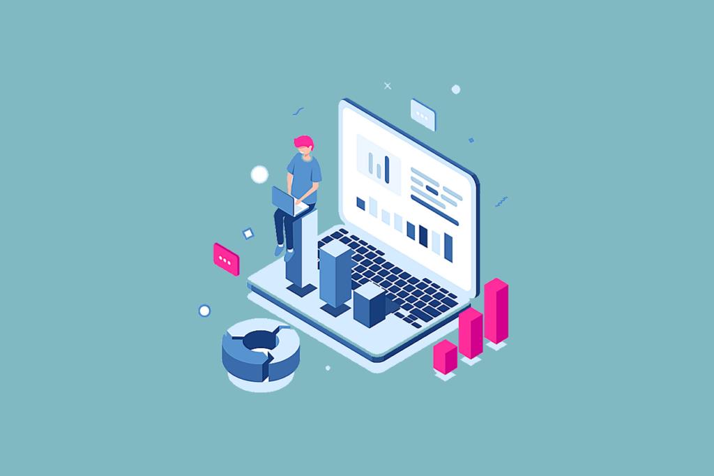 Como criar um bom site para a sua desentupidora