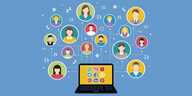 Marketing Digital para Hospital: Como fazer