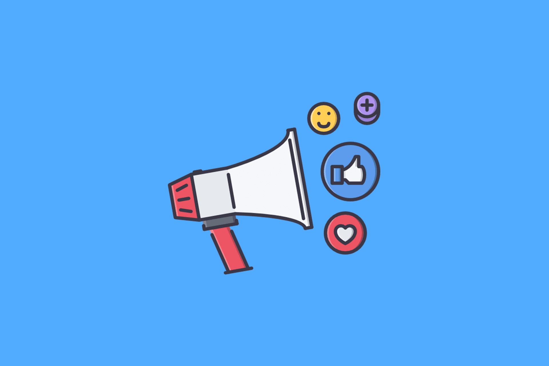 Marketing para eventos: Veja o que você precisa saber e como fazer